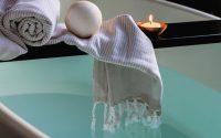 Maling af badekar – billigt og hurtigt