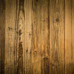 Giv gulvet en chance mere - book tid til en gulvafslibning