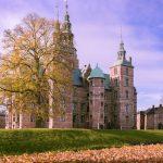 Lær dansk hurtigt: kan det lade sig gøre?